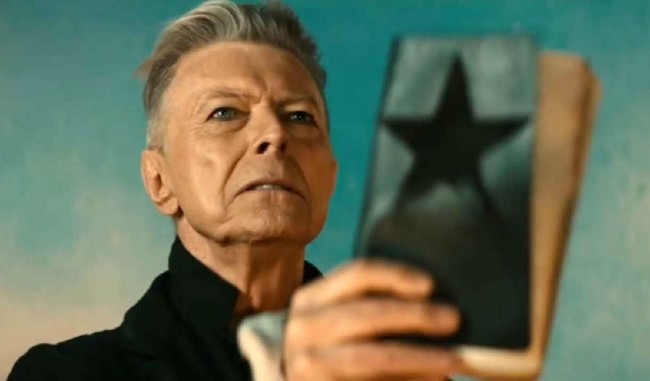 BOWIE-650x381