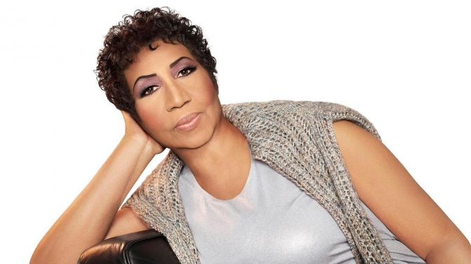 aretha-franklin-source-facebook-671x377