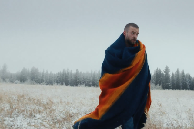 justin-timberlake-man-of-the-woods-trailer-video-1514907084-640x427