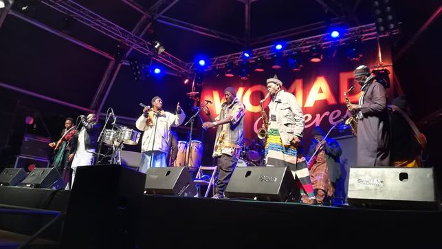 veterana-Orchestra-Baobab-Womad-Caceres_EDIIMA20180513_0236_19